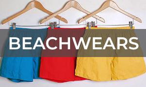 BEACHWEARS
